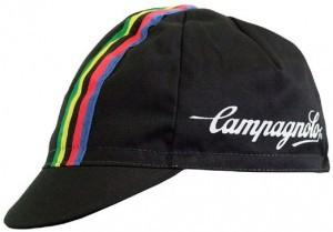 RetroCyclingCap-300x209
